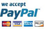 buy bunkbeds with paypal